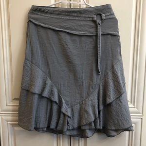 "Armand Thiery ""no iron"" skirt"
